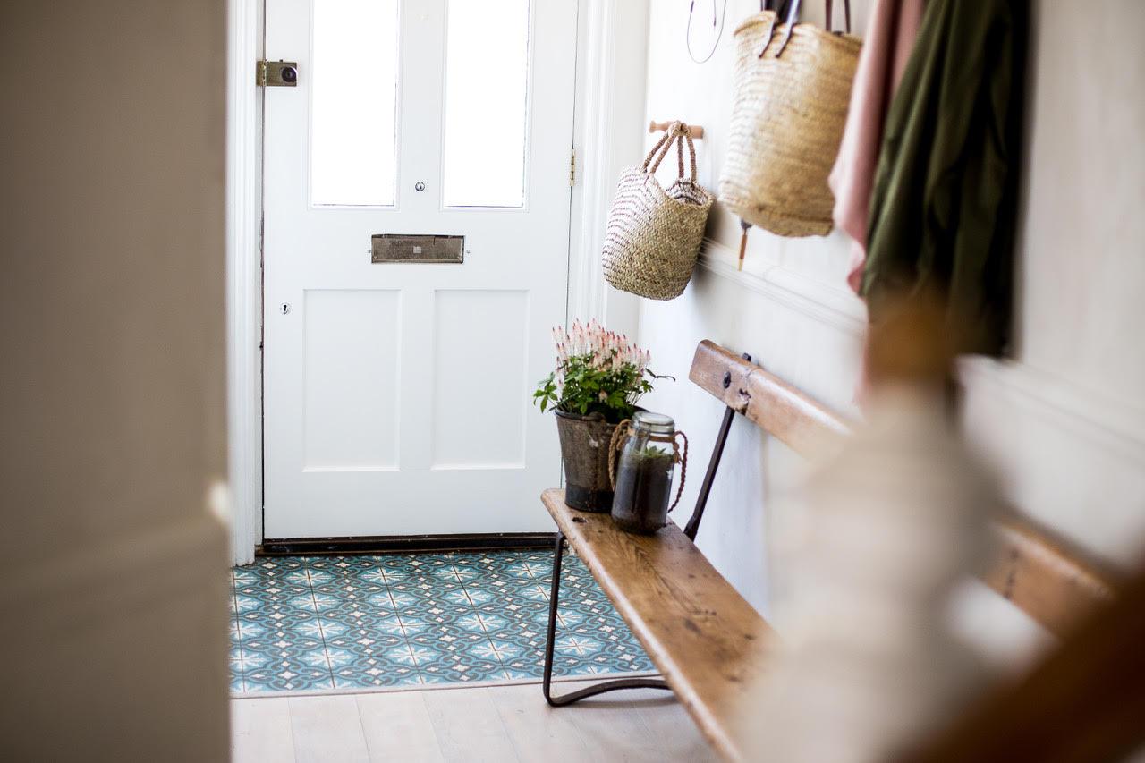 Ella Home Sofa ~ The lewes interior designers debandell interiors the lewes home
